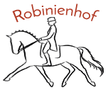 Robinienhof Idar-Oberstein - Websiteicon